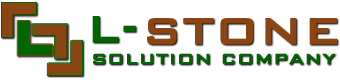L-Stone Solution Company